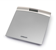 OMRON WEIGHING SCALE HN283